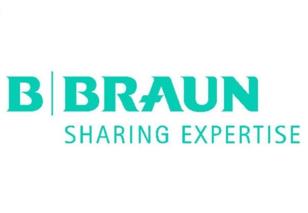 B._Braun_logo
