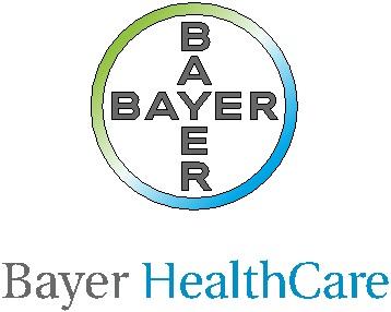 bayer_logo_2011